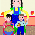 montessori-training-Nepal