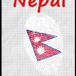 Scholarships in Nepal