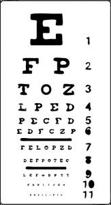b optometry in nepal