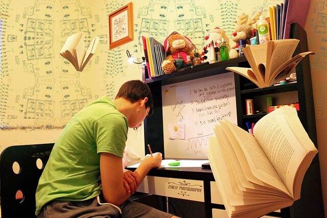 15 Secrets on How to Improve Your SAT Test Score