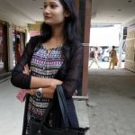 Profile picture of Sumi Chettri