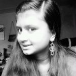 Profile picture of Priyanka Subedi