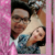 Profile picture of rohit yadav