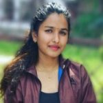 Profile photo of Rabina Karki