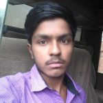 Profile picture of Bikash Thapa