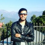 Profile picture of padam bishta