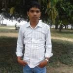 Profile picture of samsuddin ansari