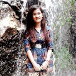 Profile picture of Apurba Thapa