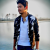 Profile picture of Jay Kharel