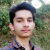 Profile picture of Bhawishya Khanal