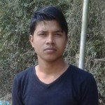 Profile picture of Pushpendra Ray
