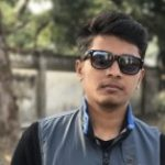 Profile picture of Prabesh Dahal