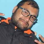 Profile photo of Sundarshan Pant