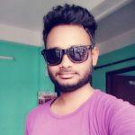 Profile picture of Keshav Shah