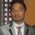 Profile picture of CNGB