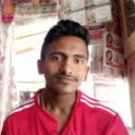 Profile picture of Deepu Shah