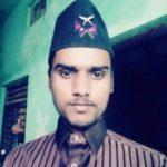 Profile picture of Ram Jeewan Mahato