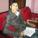 Profile picture of Pradip Paudel