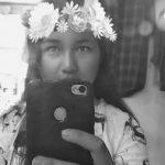 Profile photo of Prerana Gurung