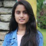 Profile picture of Prakriti Sharma