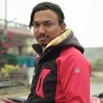 Profile picture of pratik khadka