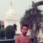 Profile picture of upendra kumar mandal