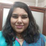 Profile photo of Rruchi Shrimalli