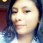 Profile picture of roshni rijal