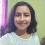 Profile photo of jenisha chauhan