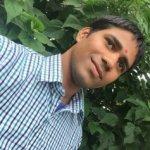 Profile picture of Prem Prakash Joshi