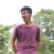 Profile picture of Roshan Karki