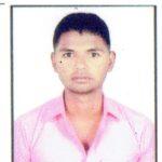 Profile picture of jitendra mahato