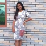 Profile photo of Anuja Poudel