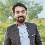 Profile photo of Reyaz Ansari