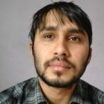 Profile photo of Anish Rijal
