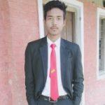 Profile picture of Sanu Tharu