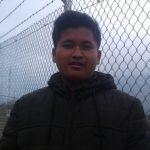 Profile photo of Henish Khadka