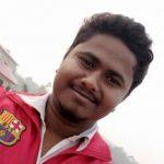 Profile photo of Hiralal Shahu