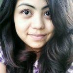 Profile picture of Soni Rajlawat