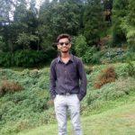 Profile photo of rahul gupta