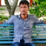 Profile picture of Bishodip Chaudhari