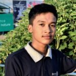 Profile photo of Yaman Shrestha