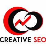 Profile photo of Creative SEO Nepal
