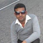 Profile picture of himal adhikari