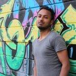 Profile picture of Anil Mishra