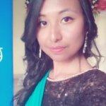 Profile picture of Manisha Awal