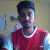 Profile picture of Dipendra Mahato