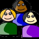 Group logo of Nepal Development Forum